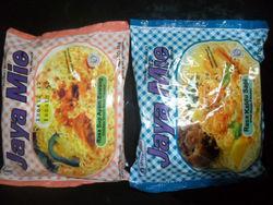 Jaya Mi Instant Noodles
