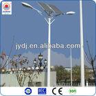 70 watt led power street light public