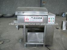 Automatic stuffing mixing machine/stuffing mixer