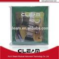 venda quente guitarra acessórios de guitarra elétrica cordas
