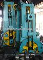 J44-32b panela de alumínio& pan máquina de desenho profundo& aluminumpress fabricante da máquina