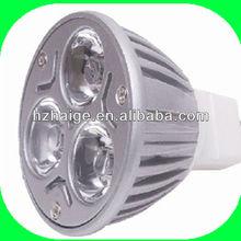 die casting aluminum led lamp shade