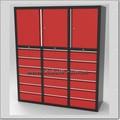 Personnaliser Garage outil armoire, Us générale boîte à outils AX-ZHG0048-1