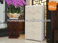 wardrobe storage solutions cupboard in bedroom folding cupboard wardrobe cupboard designs living room