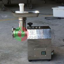 Guangdong fabbrica vendita diretta più mixer jr-q8a