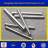 Alloy Steel 30CrNiMo8