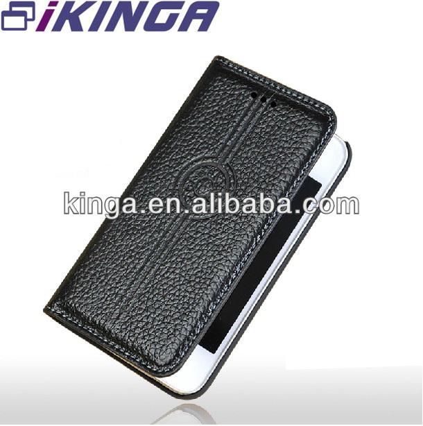Original de telefone celular caso de acessórios para iphone alpple, telefone celular acessórios para o iphone da apple 5 5s