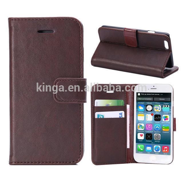 уникального мобильного телефона аксессуары случае для alpple телефона, сотовый телефон аксессуар для iphone яблоко 5 5s