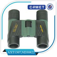 binoculars 16X32;binocular;Magnification:16X;Objective Lens Diameter:25mm;Prism type: Porro