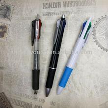 ball pen plastic,plastic ballpoint pen