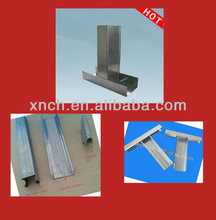 Decoration dry wall material