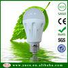 economic lamps factory direct sale 3W E27/Gu10 LED lamp
