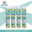 general purpose construction polyurethane foam price