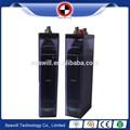 solaranlage nickel eisen batterie wiederaufladbare