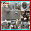 high quality dumpling/ravioli/empanada/pierogi machine manufacturer