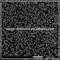 synthetic black synthetic black diamond