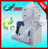 5-7 T/H RICE PROCESSING MACHINE RICE MILL DESIGN