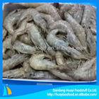 frozen vannamei shrimps live shirmp for sale