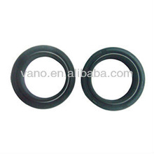 factory great oil tightness performance rubber oil seal for motorcylce