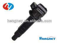 original quality ignition coil 90080-19019 9008019019 for TOYOTA COROLLA 1.6 16V