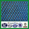 fishing nets sardines