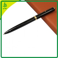 LPB-YE02 hot-selling wholesale laser blow pen with light