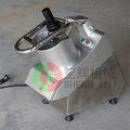 عرض خاص shenghui مصنع أنواع qc-500h الخس