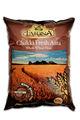 Chakki farina fresca aata- 10 kg diimballaggio