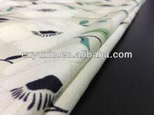 peach skin02.100% polyester peach skin fabric