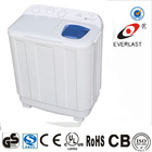 mini washing machine with dryer portable