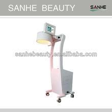 hair transplant machine/hair growth/hair loss treatment machine