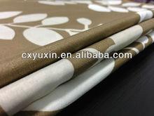 peach skin04.100% polyester peach skin fabric