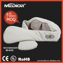 Guangdong Back Massage Product