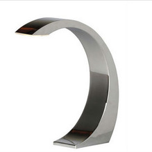 High quality stainless steel lamp reading LED table lamp