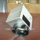 shenzhen scanner head CO2 laser marking SW-LS (for sale)