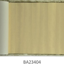 plant wallpaper pictures of textured walls 3d picture vinyl 53cm