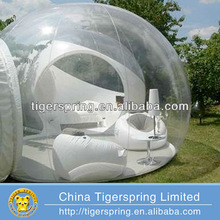best china tente bulle