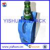Instant Portable Beer Bottle Cooler