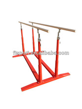 FIG Standard competition parallel bars