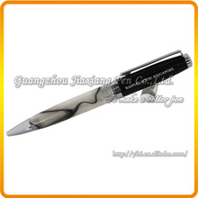 hot-selling promo metal acrylic ball pen JD-C671