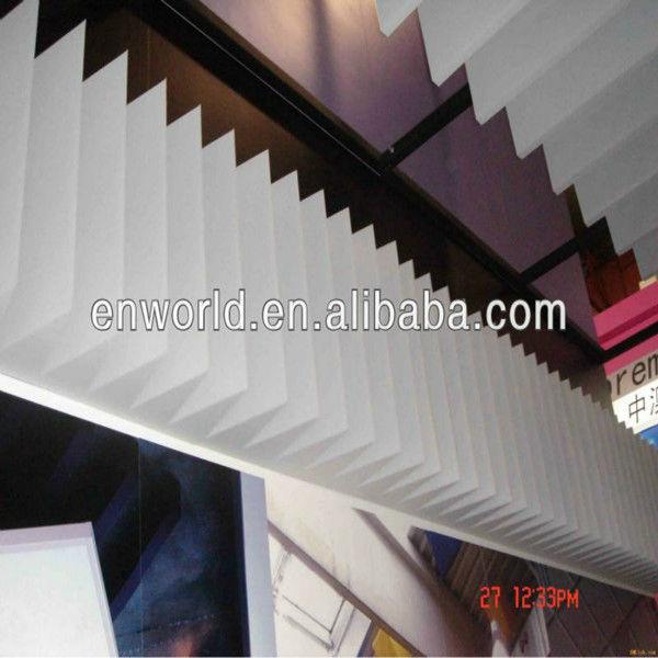 Melamine Foam Panels Soundproofing Melamine Foam