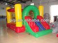 jumper mini infláveis para as crianças para a criança