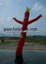 inflatable cartoon,inflatable lighting cartoons,inflatable cartoon characters