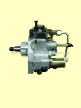 OEM Injector Pump for Toyota Common Rail 1KD 2KD 22100-0L060 22100-0L020 22100-30090