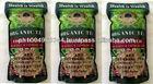 Organic GUYABANO Soursop Tea & Bignay Q10 Co