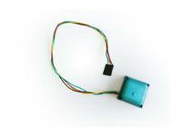 Feiyu FY- GPS Receiver Module RC hobby parts