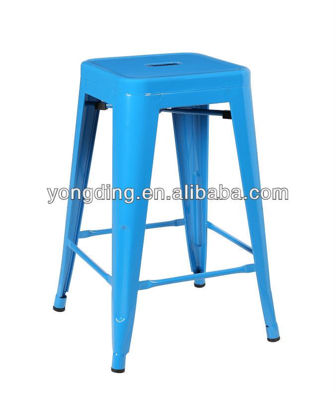 Metal bar stool YD H61024 inch View metal bar stool  : MetalbarstoolYDH61024inch from yongding.en.alibaba.com size 676 x 800 jpeg 52kB
