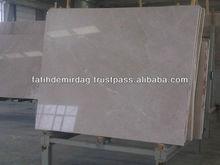 Botticino Marble - Slab x 20 mm - cream selection, B