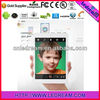 7.9 inch tablet pc quad core 3g with MTK8382 Quad Core 3G Bluetooth Daul Camera