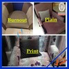 fabric material for sofa set
